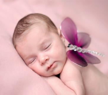 fotografin-babys-wuppertal-95