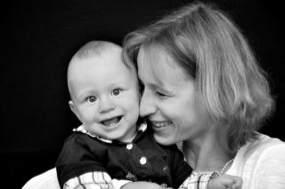 fotosession-Mama+Sohn