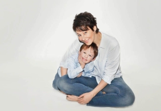 fotoshooting-familie-48