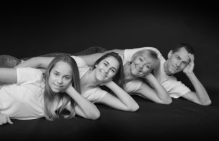 fotoshooting-familie-634