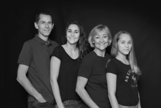 fotoshooting-familie-657