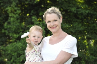 fotoshooting-familie-91