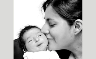 fotoshooting-familie-mutter-baby