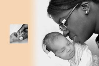 fotoshooting-familie-neugeborene