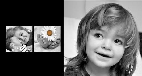 fotoshooting-geschenk-kinder
