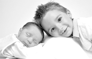 fotoshooting-kinder-034