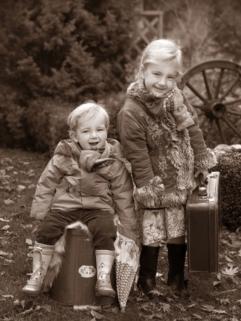 fotoshooting-kinder-482-vintagelook