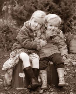 fotoshooting-kinder-504-vintagelook