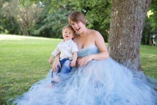 fotoshooting-schwangerschaft-wuppertal