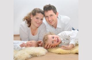 fotostudio-familienbilder-65