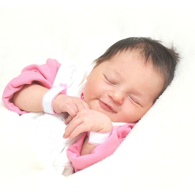neugeborenenfotografie-natuerlich-25