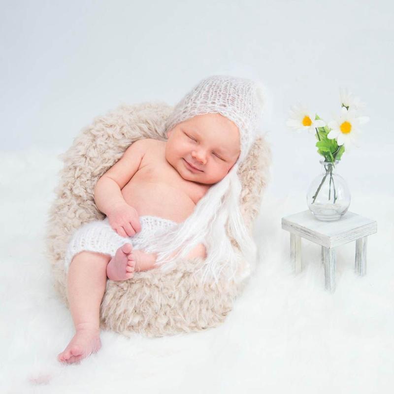 neugeborenenfotografie-wuppertal-01