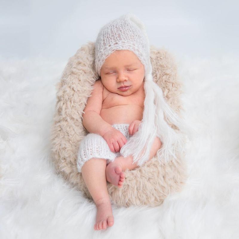 neugeborenenfotografie-wuppertal-29