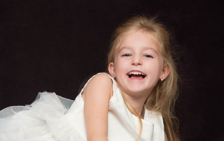 portraitfotografie-kinder-60