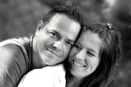 portraitfotografie-partnershooting