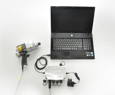 produktfotografie-technik-produkt-5