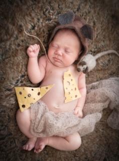 professionelle-fotos-neugeborene-81