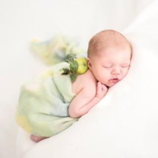 wunderschöne-Neugeborenenbilder-91